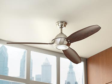 Strange Ceiling Fans The Home Depot Download Free Architecture Designs Photstoregrimeyleaguecom
