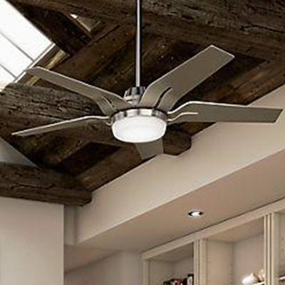 Ceiling fans at the home depot industrial style ceiling fans aloadofball Image collections
