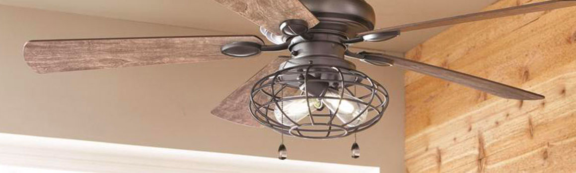 Clap On Lights For Ceiling Fans Ceiling Lights Ideas