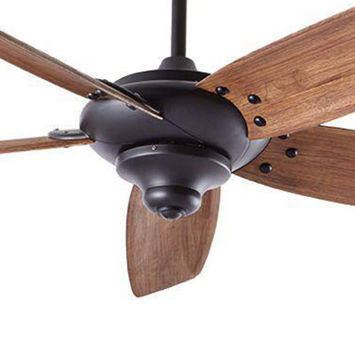 Ceiling Fans At The Home Depot - Kitchen ceiling fans without lights