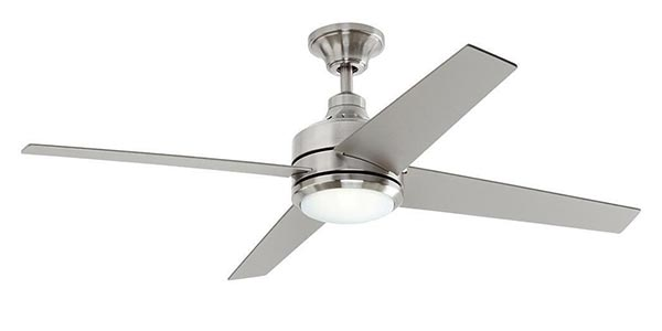 93928111291 Ceiling Fans at The Home Depot