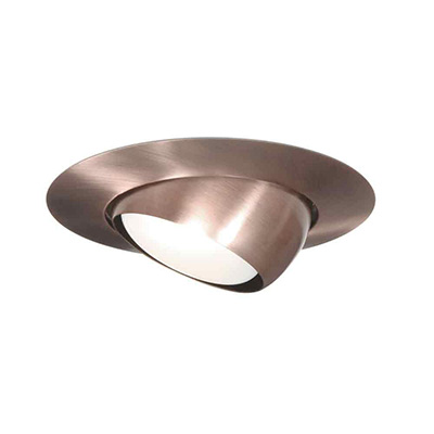 product light lamps ceiling elliptical inclined vilhelmina