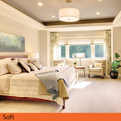 Find The Right Color Temperature Soft Warm Comfortable Light