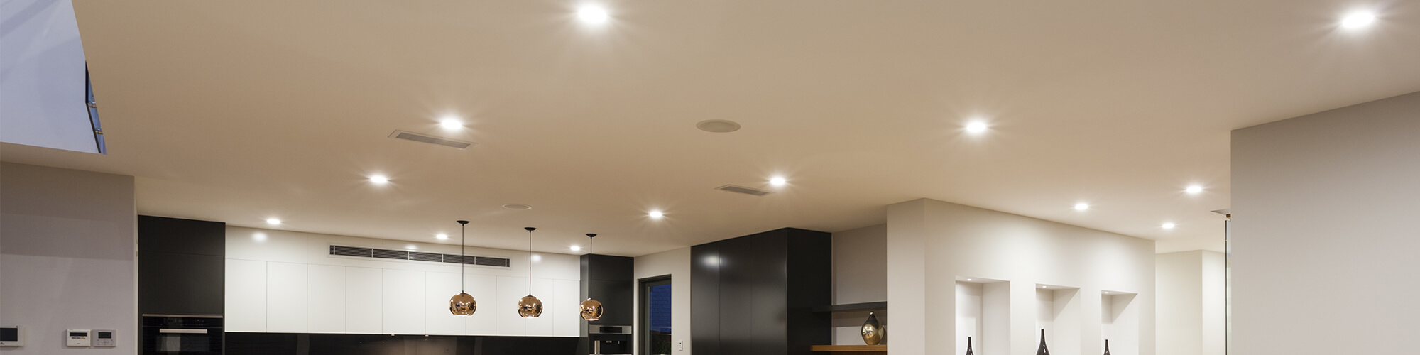 Recessed Lighting The Home Depot