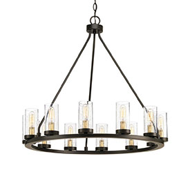 Savings On Hanging Lights Chandeliers
