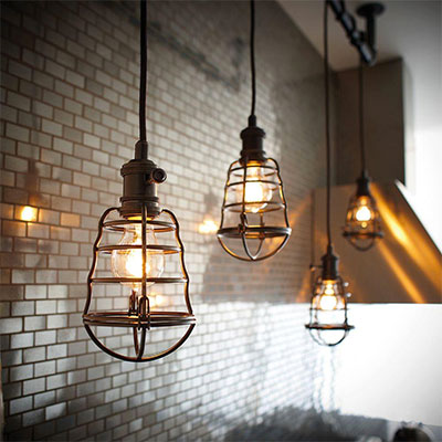 Kitchen Lighting Fixtures Ideas At The Home Depot - Pictures of kitchen light fixtures