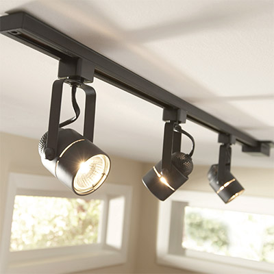 kitchen lighting fixture. Track Lighting Kitchen Fixture T