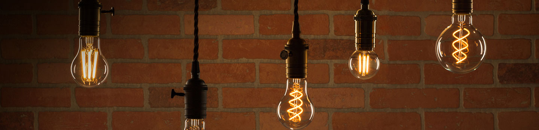 f7b270e45af8 Outdoor Lighting & Exterior Light Fixtures at The Home Depot