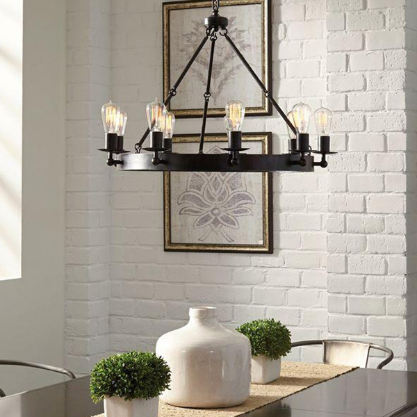 Lighting Fixtures For Home: The Home Depot
