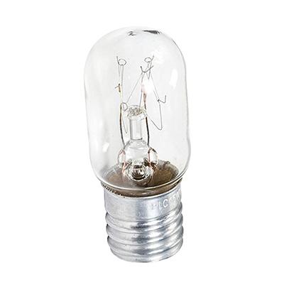 Appliance Light Bulbs  sc 1 st  Home Depot & Light Bulbs - The Home Depot