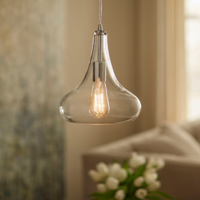 Lighting the home depot bedroom living room lighting mozeypictures Choice Image
