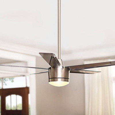 Lighting the home depot ceiling fans aloadofball Image collections