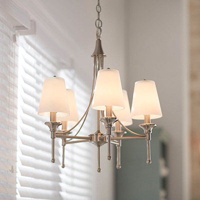 Chandeliers Home Light Fixtures Lights