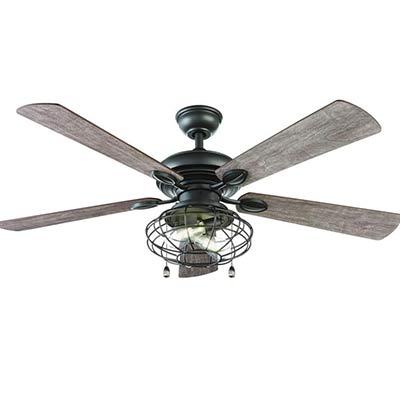Lighting and fans ceiling fans sale aloadofball Choice Image