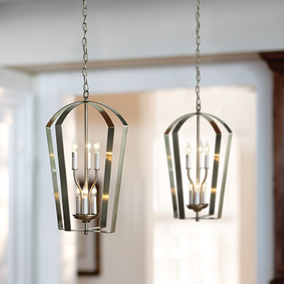 lighting fixture. Kitchen Lighting Fixture