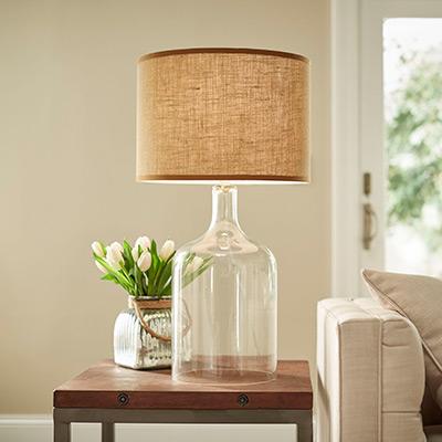 Lamps U0026 Shades