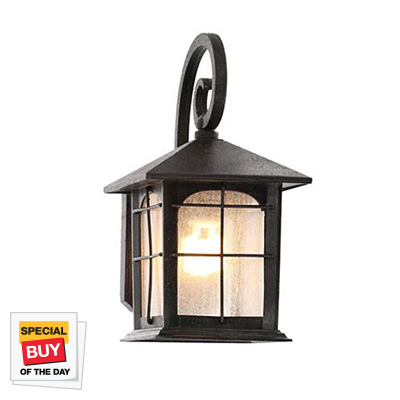 Lighting - The Home Depot