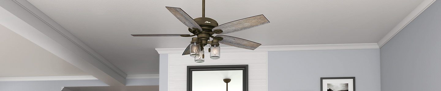 Lighting the home depot in ceiling fans aloadofball Image collections