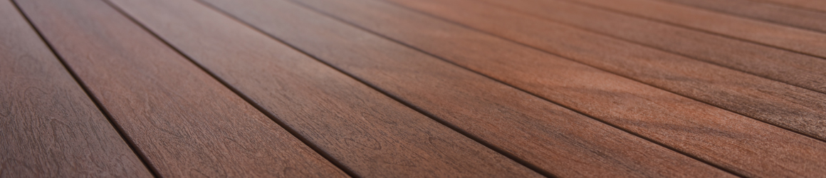 Get the Right Amount of Decking Materials