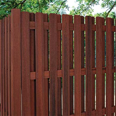 Great Composite Fencing