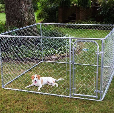 Charming Pet Fencing U0026 Containment