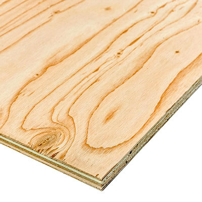 Plywood - The Home Depot
