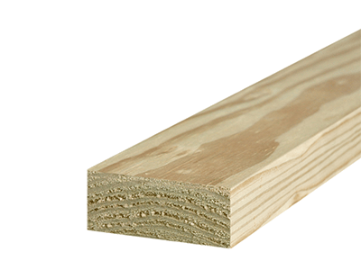 Lumber - Fencing, Lattice, Plywood, Molding & More