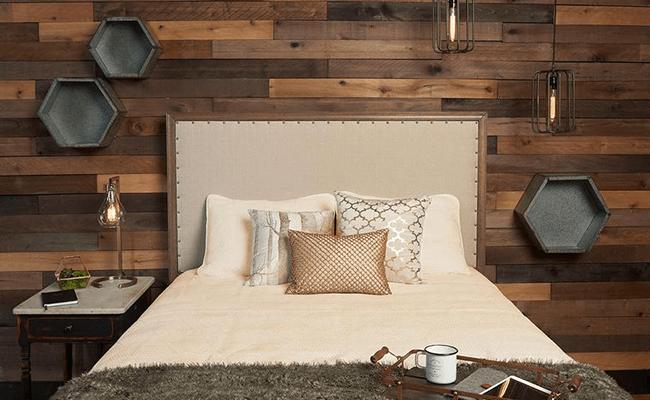 Lumber Fencing Lattice Plywood Molding More