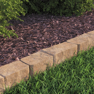 Edgers - Landscaping Supplies At The Home Depot