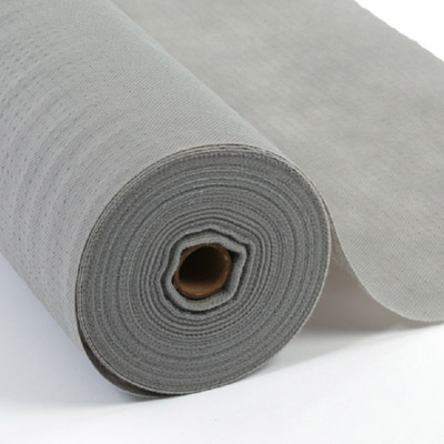 Landscape Fabrics - Landscaping Supplies At The Home Depot