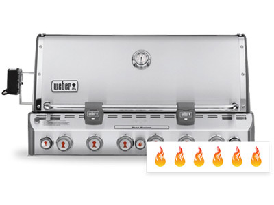 outdoor kitchen appliances packages grilling burners outdoor kitchens the home depot
