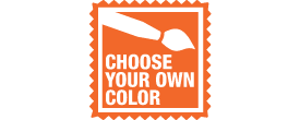 Choose Your Own Color