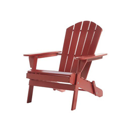 Outdoor Dining Chairs · Adirondack Chairs