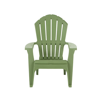 Outdoor Lounge Chairs Adirondack