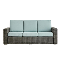 Outdoor Lounge Chairs - Patio Furniture - The Home Depot