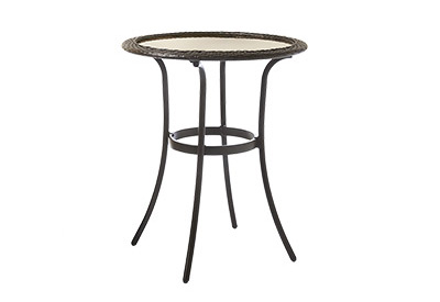 Superbe Outdoor Bistro Tables