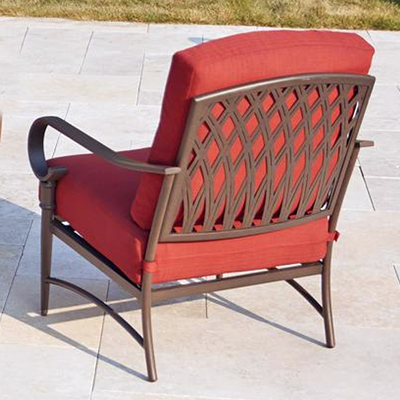metal patio furniture sets   pieces the home depot