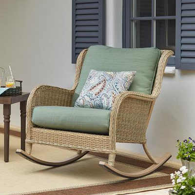 Merveilleux Shop Wicker Patio Chairs