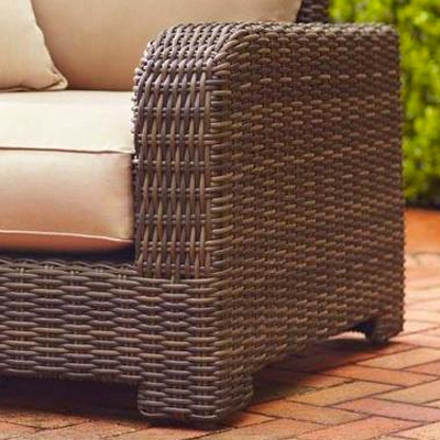 All Wicker Furniture