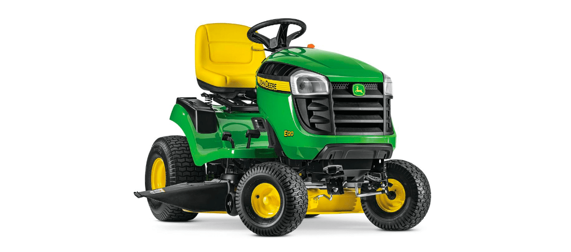 Lawn Mower Tractor >> Riding Mowers The Home Depot