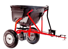 Tractor Attachments – The Home Depot