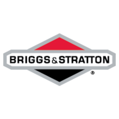 Briggs & Stratton snow blowers