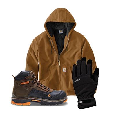 0d51a918dd2f1 Workwear – The Home Depot