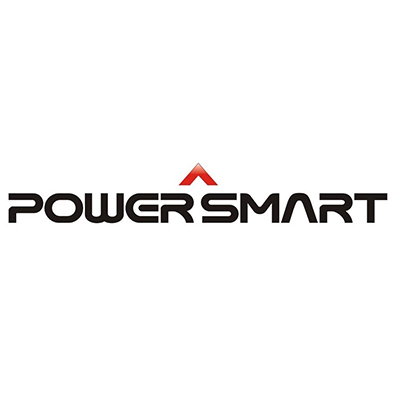 Powersmart snow blowers