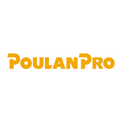 Poulan Pro snow blowers