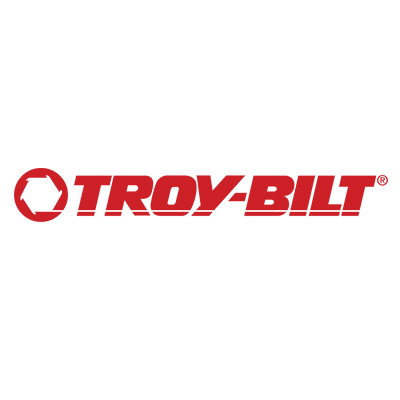 Troy-Bilt brand snow blowers