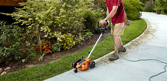Trimmers The Home Depot