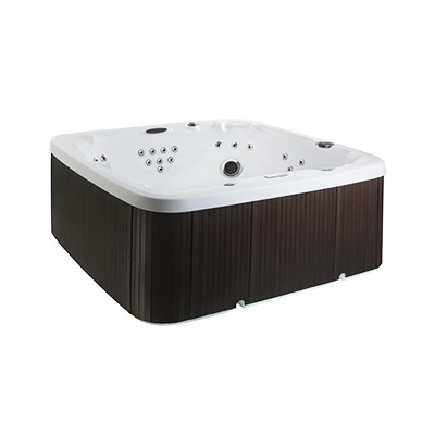 gallery prices jacuzzi tub pin and garry of s swimspas catalogue outdoor home jacuzzis pinterest swim hydropool spa lap tubs pools hot