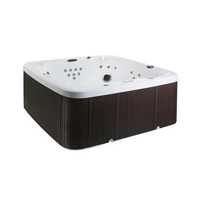 sale prices saunas tubs bend tub portland swim jacuzzi hot spas vancouver