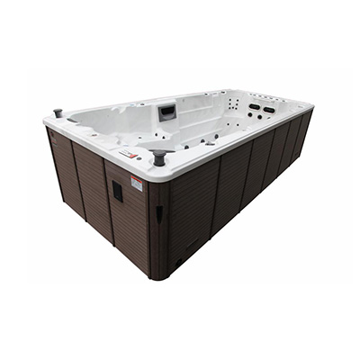 Hot Tubs Home Saunas The Home Depot